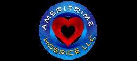 Ameriprime Hospice