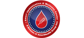Ameri Immunization & Wellness Center