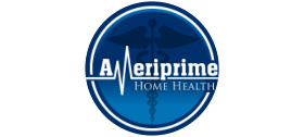 Ameriprime Home Health